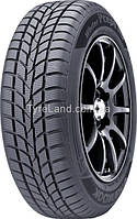Зимние шины Hankook Winter i*cept RS W442 195/70 R14 91T