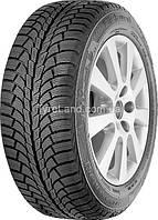 Зимние шины Gislaved Soft*Frost 3 195/55 R15 89T