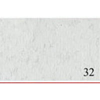 Бумага для пастели Tiziano A4 №32 brina, (160г/м2),Ср/зерно,Белая