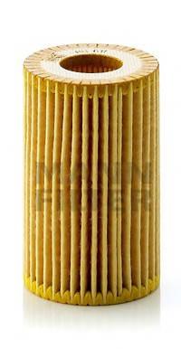 Разъем топливной рампы (OE): Lanos | 96183364, фото 2