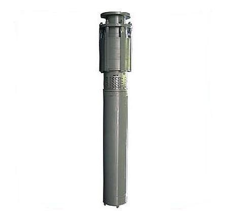 ЭЦВ-5-4-125, насос ЭЦВ 5-4-125, насос скважинный ЭЦВ5-4-125, ЕЦВ 5-4-125, насос ЭЦВ 5