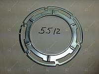 Кольцо запирающ бензонасос в бак Ланос, Сенс, Авео, Лачетти…(GM) | 96183169