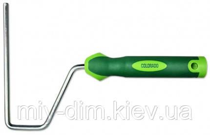Ручка для валика Elite, d 8мм, 250мм FAVORIT (04-125)