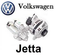 Стартер на Volkswagen (VW) LT , новые стартеры для Фольксваген ЛТ