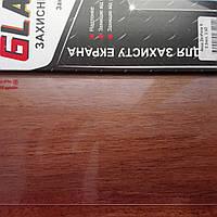 Защитное стекло для ASUS ZenFone 6 A600CG 0.3 мм, 2.5D