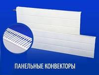 Панельные стальные радиаторы тип КНК-2, MaxiTerm (Украина)