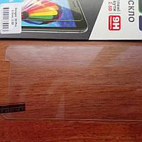 Защитное стекло для DOOGEE X9 Pro 0.3 мм, 2.5D