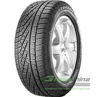 Зимняя шина PIRELLI W240 SottoZero 285/40 R17 104V