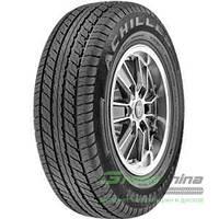 Всесезонная шина ACHILLES MULTIVAN 235/75R15C 110/107S