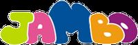 Конструктор Mega Bloks 03073