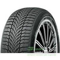 Зимняя шина NEXEN WinGuard Sport 2 WU7 235/45R18 98V