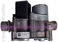 Клапан газовыйHoneywell VK8525 M 1045без регул.(фир.упак)Protherm, S/Duv, Vailant, арт.0020035639, к.с.0897