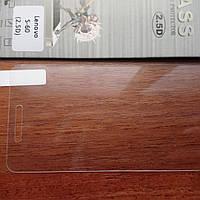 Защитное стекло для LENOVO S60W 0.3 мм, 2.5D