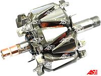 Ротор (якорь) генератора Opel Combo 1.3 cdti. Опель Комбо. AR3013. AS - Poland.