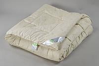 Одеяло Merinos всесезонное, BioSon - разные размеры