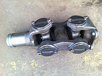 Вилка Т-150 кардана двойная 151.36.023-2