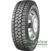 Грузовая шина SAVA Orjak O3 (ведущая) 265/70R19.5 140/138M