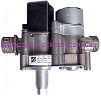 Клапан газовыйHoneywell VK8525 M 1061 с регул.(фир.упак)Protherm, S/Duv, Vailant, арт.0020035638, к.с.0899