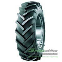 Грузовая шина MITAS TD-13 (ведущая) 12.4R36 135A6/127A8 12PR