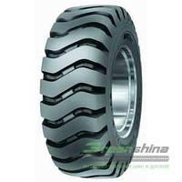 Индустриальная шина MITAS EM-30 (для погрузчика) 23.5R25 171B 16PR