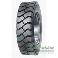 Индустриальная шина MITAS FL-08 ((для погрузчиков) 250/75R12 152A5 20PR)