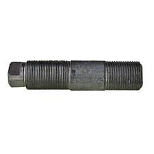 Шпилька 700-29-2369