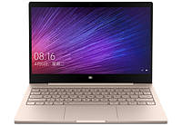 "Ноутбук Xiaomi Mi Notebook Air 12,5"" 4/128 Gold"