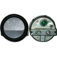 Амперметр(30А) АП110-3811010
