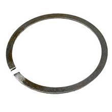 Кольцо стопорное ГОСТ 13941-86 2С115(915203)
