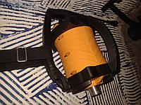 Вибратор глубинный Dingo (Enar)