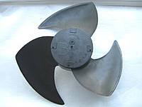 Крыльчатка вентилятора наружного блока кондиционера LG 18, 1A00195B, фото 1