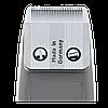 Машинка для окантовки MOSER 1400 Professional Mini, черная, фото 2