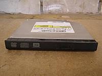 Привод для Toshiba c660d