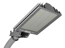 Обновленный светодиодный светильник КЕДР (СКУ)