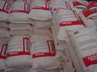 Хлорид кальция пищевой и технический купить от 25кг