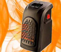 Портативный обогреватель для всей комнаты Rovus Handy Heater