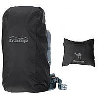 Накидка Tramp на рюкзак S (TRP-017)
