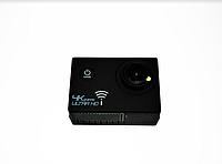 Экшн камера Sj 8000 WiFi Ultra HD 4K