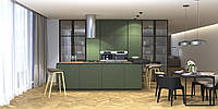 ARTNEOS-INSTYLE, кухня Manhattan