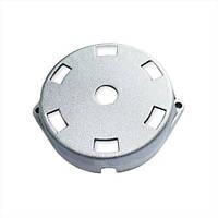 Крышка верхняя электромотора NICE RO1000 (BMAM.4567)