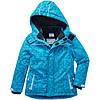 Зимняя термо - куртка мальчику