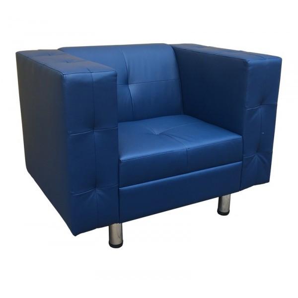Кресло для офиса DREAM от производителя