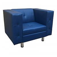 Кресло для офиса DREAM от производителя, фото 1