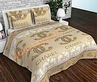 Набор постельного белья №с02
