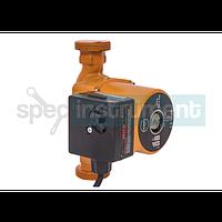 Циркуляционный насос для системы отопления POWERCRAFT XCA 25-4-180