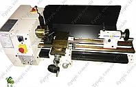 Токарный станок Wintech WSM-550E
