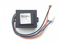 Трансформатор NICE ROBO1000 230V/21V/8VA (TRA-G.1025)