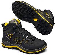 Мужские ботинки Grisport 13717 Оригинал