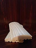 Блок-хаус 35х125