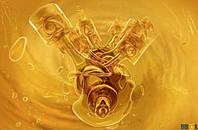 Как отличить моторные масла?